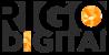 Agência RIGO Digital